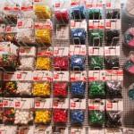Basteln & Puzzeln im Spielzeugladen Zwerg Nase in Bernau
