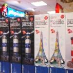 Basteln & Puzzeln Ravensburger 3D Puzzel im Spielzeugladen Zwerg Nase in Berlin